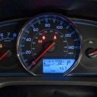 Toyota RAV4 (23)