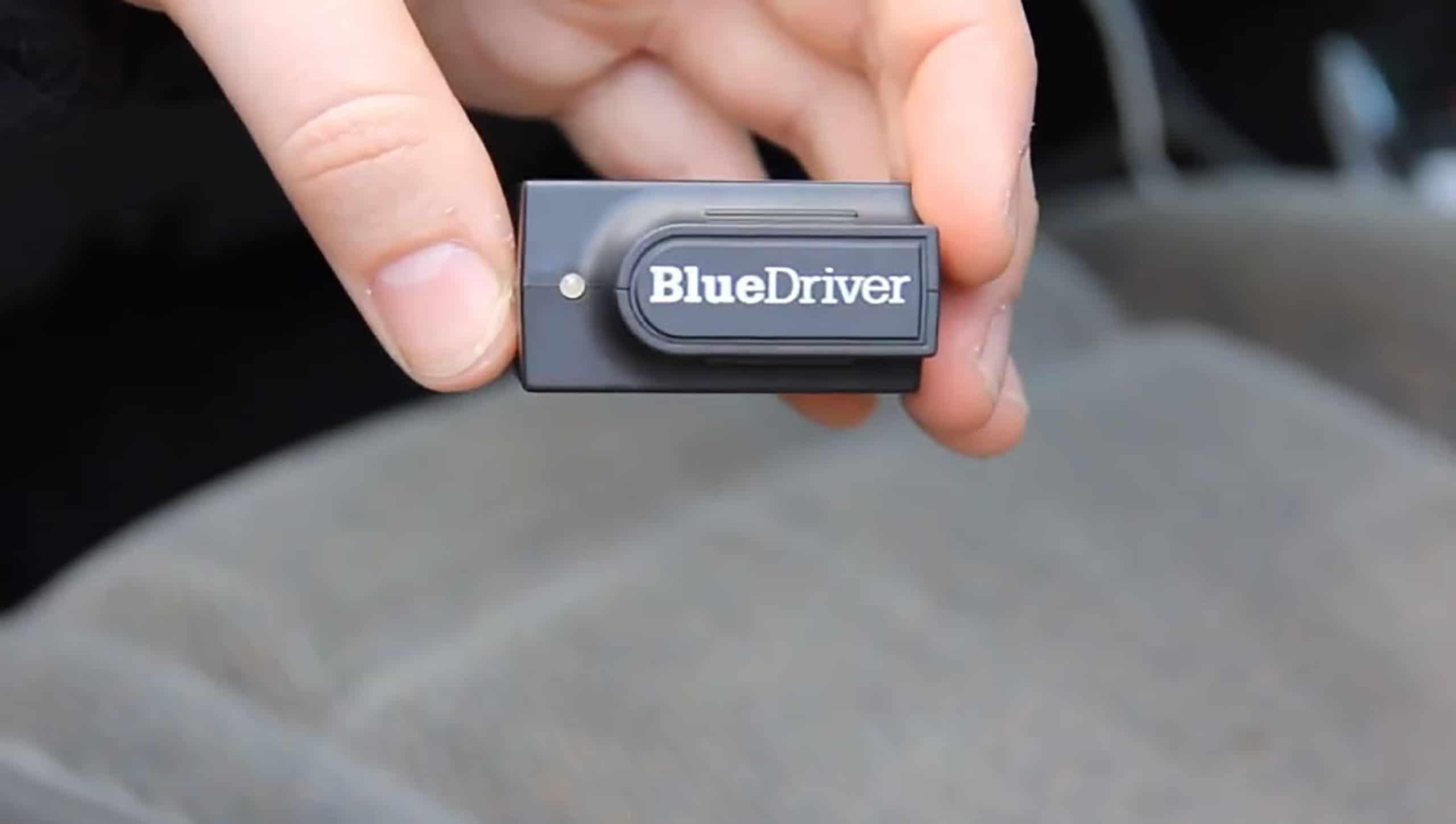 300dpi BlueDriverSensorInHand scaled