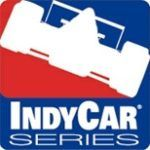 IndyCar: Time to Capitalize