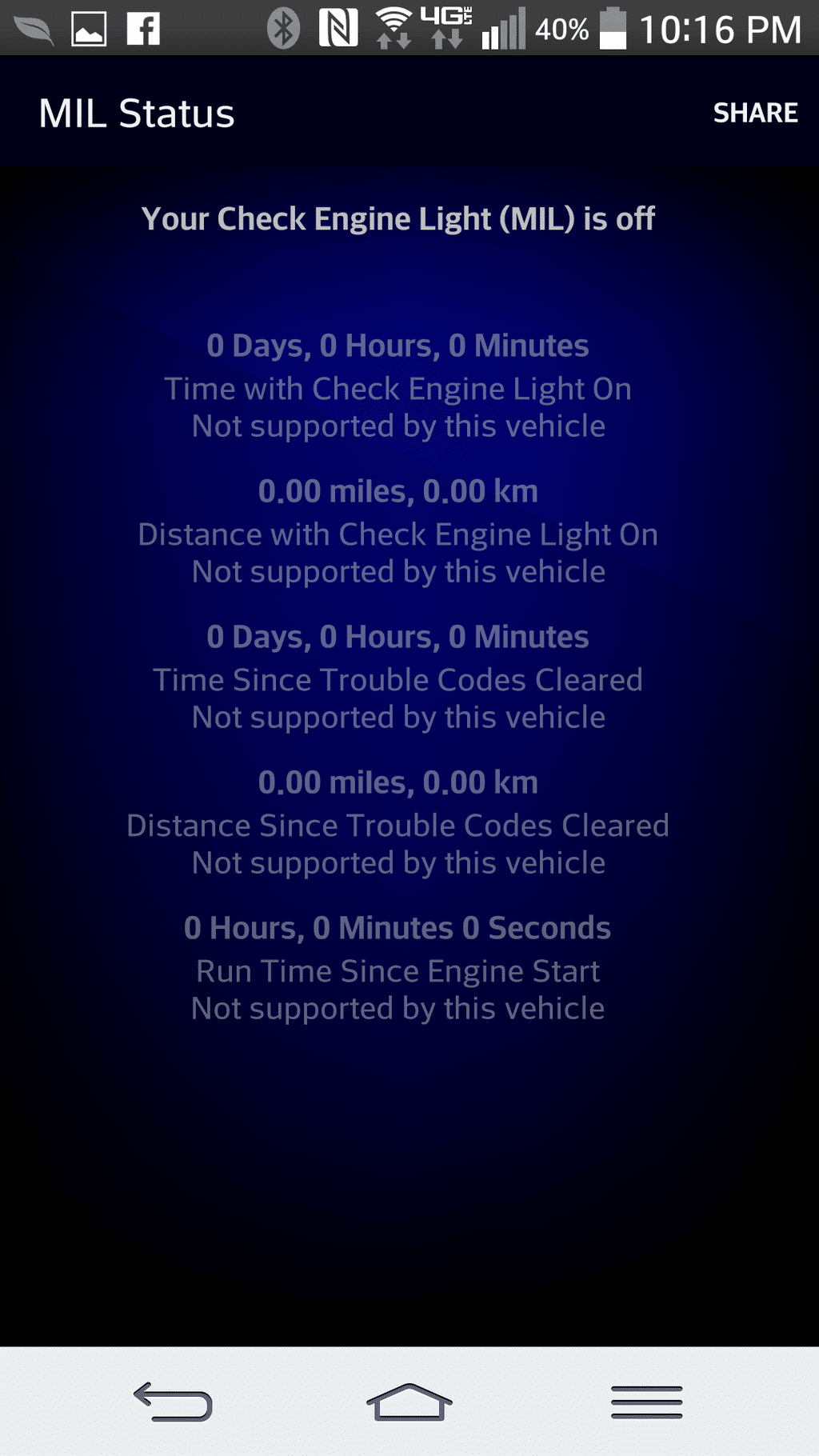 Screenshot 2014 09 24 22 16 30