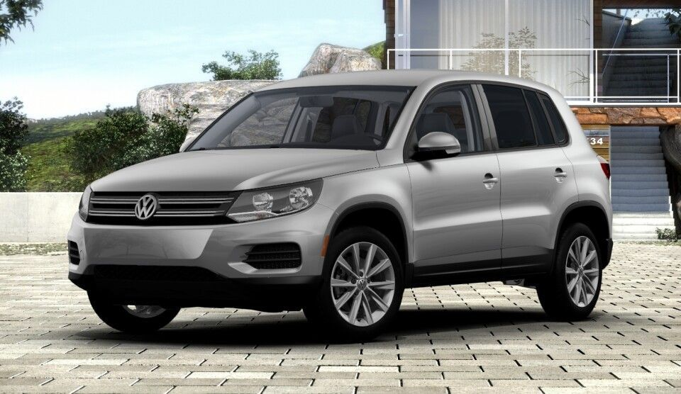2014 vw tiguan side photo on. Black Bedroom Furniture Sets. Home Design Ideas