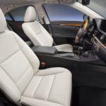 2014 Lexus ES 300h 19