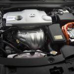 2014 Lexus ES 300h 28