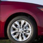 2014 Lexus ES 300h 4