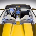 2014 LA Auto Show Lexus LF C2 Concept 017