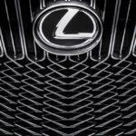 2014 LA Auto Show Lexus LF C2 Concept 028