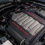 2015 Chevy Corvette Stingray Convertible 2