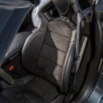 2015 Chevy Corvette Stingray Convertible 3