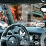 App Your Car Overview