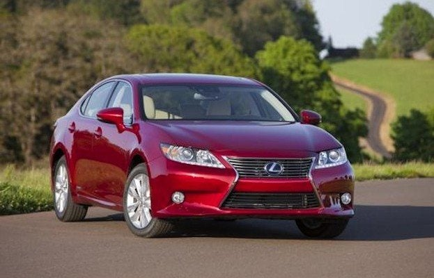 Most Dependable Used Cars Under