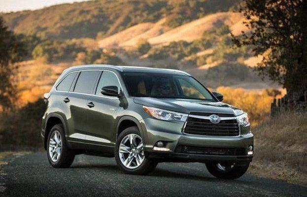 Behind Toyota S Late Shift Into Self Driving Cars Kubota Yoko