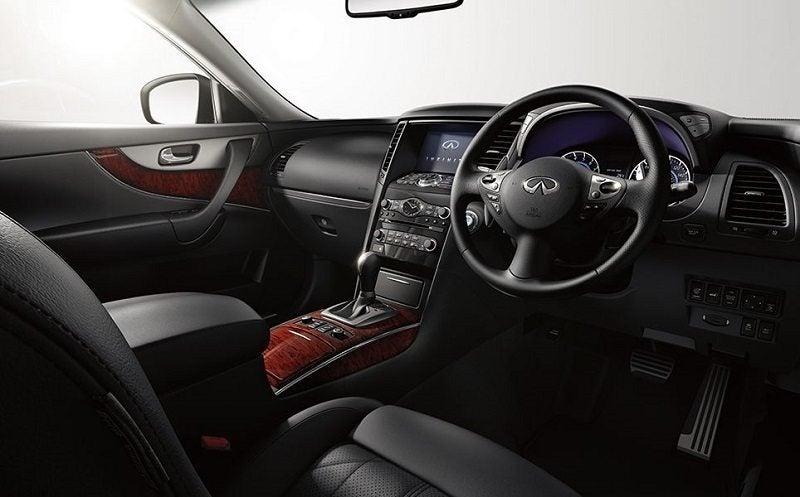 Infinity Car Insurance Reviews Reddit
