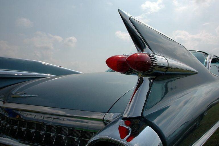 1024px Cadillac1001