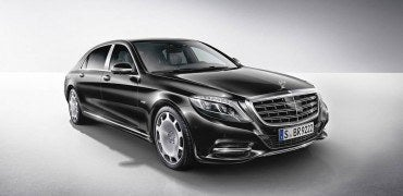 14A1200 370x180 - S600 Maybach Edition, Maybe the Merc Badge Will Make People Care