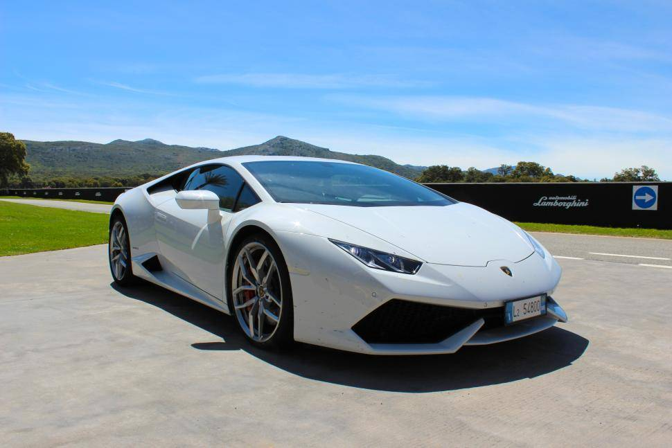 Image Result For Wallpaper Prices For Lamborghini