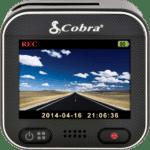 CDR900 LCD F