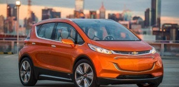 Chevy bolt city frotside 370x180 - Chevy Volt and Bolt - Electric Avenue at Detroit 2015