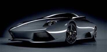 Lamborghini LP640 front 370x180 - ReCarDeD - The Worst of Recycled Car Design - Part 1