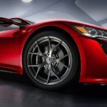 Acura NSX: A Look at the History & Future of Honda's New Sports eXperimental 43