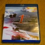 1: Life on the Limit (Formula One Movie) Review