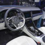 Volkswagen Cross Coupe GTE Live 04