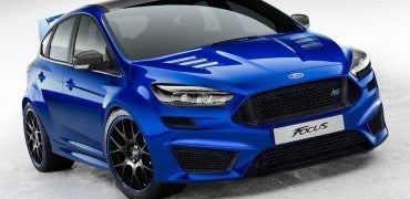 ford focus rs 1 0 370x180 - Anyone Else Going to Kick Ford in the Balls If the New Focus RS Doesn't Get AWD?