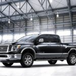 5 Cool Trucks at the 2015 Chicago Auto Show