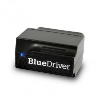 300dpi BlueDriver 200x200 - Top 3 Scan Tools From The OBD Advisor (Infographic)