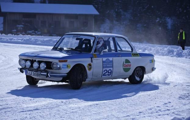 BMW_Snow_Rally