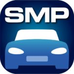 Image SMP App Icon