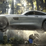 Top 5 Car Commercials of Super Bowl XLIX