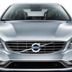 2015.5 Volvo S60 T6 Drive-E Review