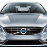 2015.5 Volvo S60 T6 Drive-E Review