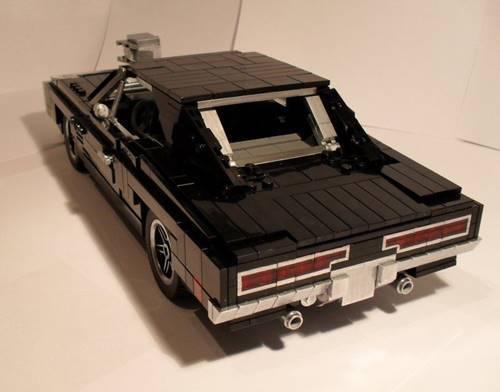 lego cars10