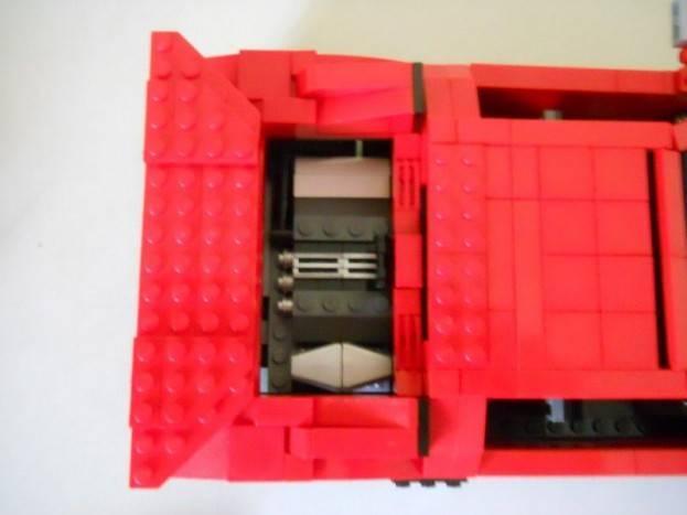 lego cars11