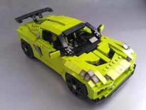 lego cars3