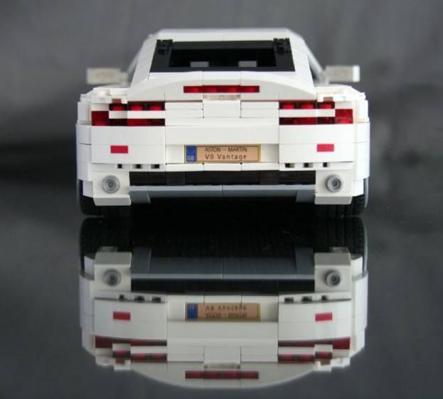 lego cars5