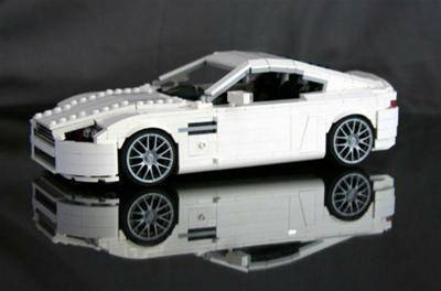 lego cars6