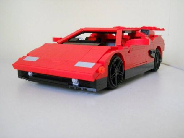 lego cars8