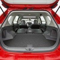 2015 toyota prius v wagon review. Black Bedroom Furniture Sets. Home Design Ideas