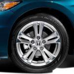 2015 Honda CR Z 108 876x535