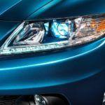 2015 Honda CR Z 109 876x535