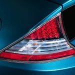 2015 Honda CR Z 110 876x535