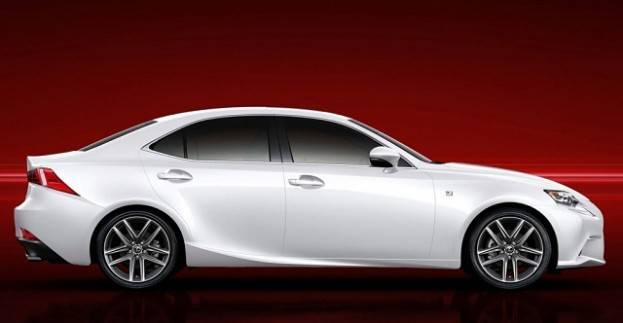 2015 lexus is250 awd sedan review. Black Bedroom Furniture Sets. Home Design Ideas