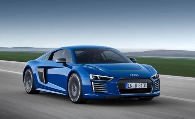 2016-Audi-R8-e-tron-101-876x535