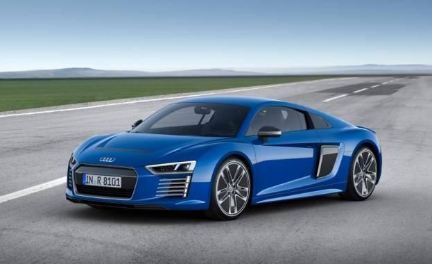 2016-Audi-R8-e-tron-103-876x535