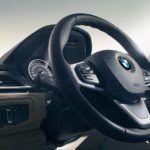 2016 BMW 2 Series Gran Tourer: First Look 27