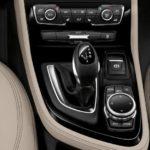 2016 BMW 2 Series Gran Tourer: First Look 29