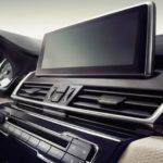 2016 BMW 2 Series Gran Tourer: First Look 31