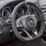 2016 Mercedes AMG GLE63 S 110 876x535